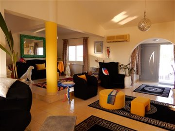 29585-detached-villa-for-sale-in-talafull