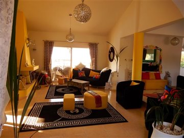 29587-detached-villa-for-sale-in-talafull