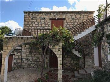 29793-detached-villa-for-sale-in-acheleiafull