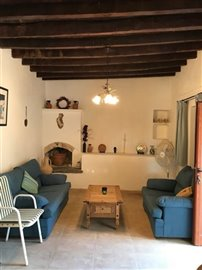 29801-detached-villa-for-sale-in-acheleiafull