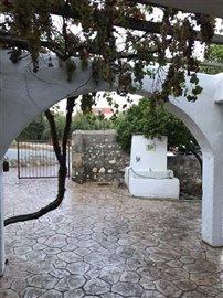 29795-detached-villa-for-sale-in-acheleiafull
