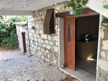 29792-detached-villa-for-sale-in-acheleiafull