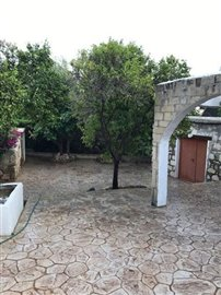 29798-detached-villa-for-sale-in-acheleiafull