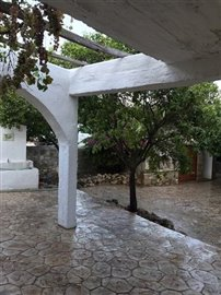 29799-detached-villa-for-sale-in-acheleiafull