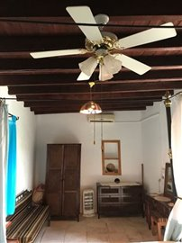 29800-detached-villa-for-sale-in-acheleiafull