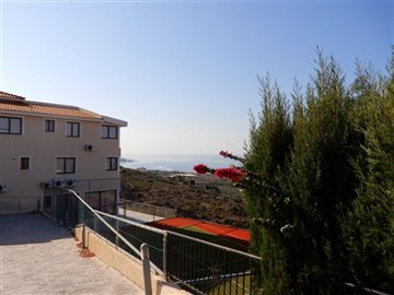 29813-detached-villa-for-sale-in-peyiafull