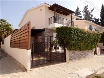 29999-detached-villa-for-sale-in-kato-pafos-u