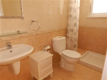 29975-detached-villa-for-sale-in-kato-pafos-u