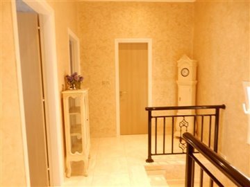 29979-detached-villa-for-sale-in-kato-pafos-u