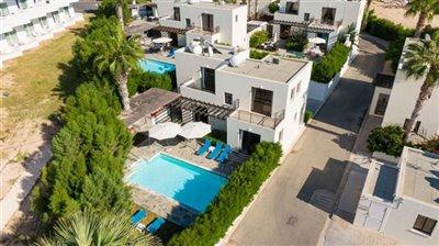 30002-detached-villa-for-sale-in-kissonergafu