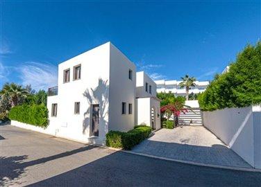 30004-detached-villa-for-sale-in-kissonergafu