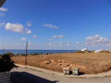 30370-apartment-for-sale-in-kato-pafos-univer