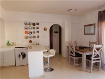 30361-apartment-for-sale-in-kato-pafos-univer