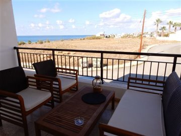 30369-apartment-for-sale-in-kato-pafos-univer