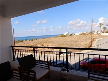30371-apartment-for-sale-in-kato-pafos-univer