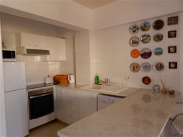 30354-apartment-for-sale-in-kato-pafos-univer