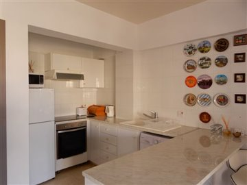 30355-apartment-for-sale-in-kato-pafos-univer