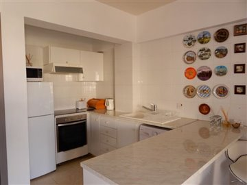 30356-apartment-for-sale-in-kato-pafos-univer