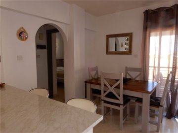 30358-apartment-for-sale-in-kato-pafos-univer