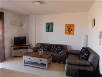 30359-apartment-for-sale-in-kato-pafos-univer