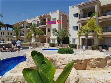 30453-apartment-for-sale-in-kato-pafos-univer