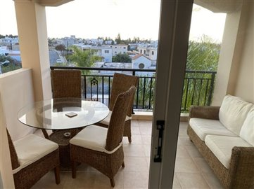 30454-apartment-for-sale-in-kato-pafos-univer