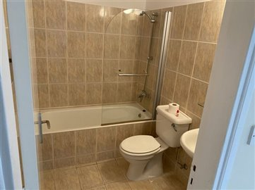 30457-apartment-for-sale-in-kato-pafos-univer