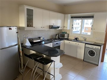 30459-apartment-for-sale-in-kato-pafos-univer