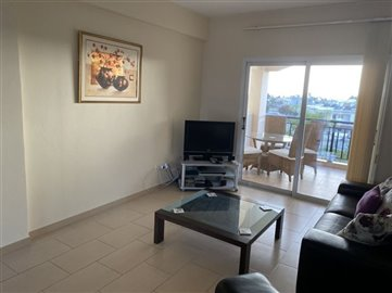 30461-apartment-for-sale-in-kato-pafos-univer