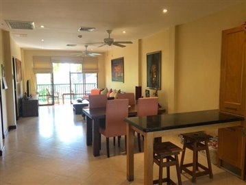 Dining-Area---Lounge