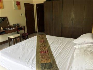Master-Bedroom-Wardrobes