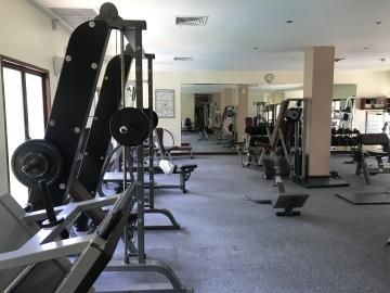 Fitness-Centre-1