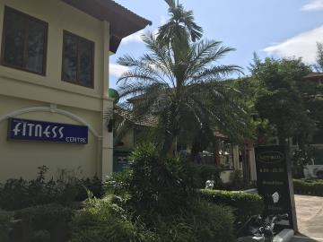 Entrance-2