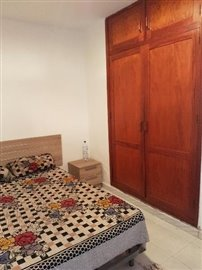 APT-378_9_BEDROOM--3-
