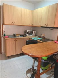 APT-378_12_KITCHEN