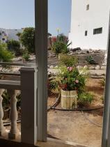 Costa De Antigua, Apartment