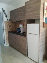 APT-385_5_KITCHEN