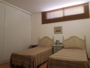 DUP-370_15_DOUBLE-BEDROOM--2-