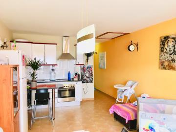 DUP-371_30_kitchen