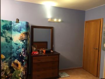 DUP-371_32_bedroom