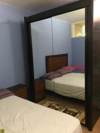 DUP-371_33_bedroom