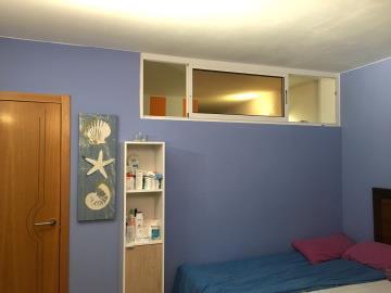 DUP-371_34_bedroom