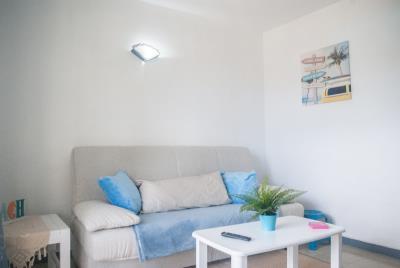 APT-393_4_Living-room
