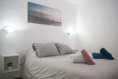 APT-393_10_Bedroom