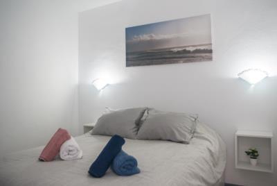 APT-393_8_Bedroom