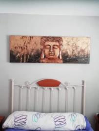 DUP---377_5_Bedroom