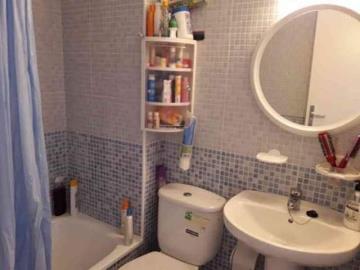 DUP---377_8_Bathroom