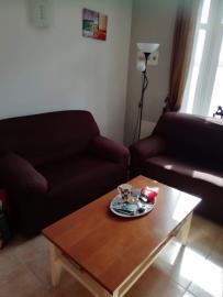 DUP---377_9_Living-room