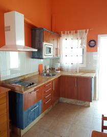 BGW-186_2_Kitchen