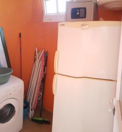 BGW-186_3_Storage-room